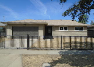 Foreclosed Home in Fresno 93703 N GARDEN AVE - Property ID: 4415696475