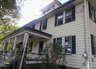 Foreclosed Home in Bloomingdale 07403 VREELAND AVE - Property ID: 4415705684