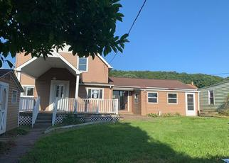Foreclosed Home in Glassport 15045 VERMONT AVE - Property ID: 4415748596