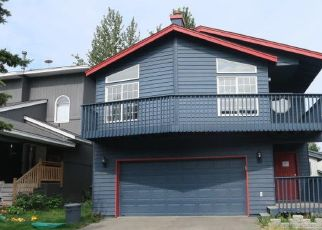 Foreclosed Home in Eagle River 99577 BEAUJOLAIS CIR - Property ID: 4415750346