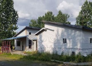 Foreclosed Home in Soldotna 99669 FUNNY RIVER RD - Property ID: 4415753863