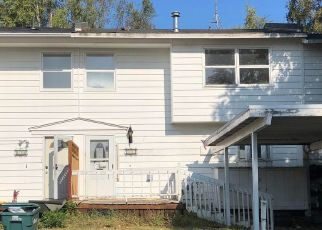Foreclosed Home in Anchorage 99518 ATLANTIS AVE - Property ID: 4415755609