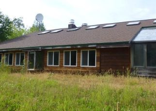 Foreclosed Home in Soldotna 99669 DONNA CIR - Property ID: 4415756477