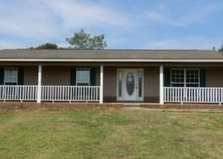 Foreclosed Home in Samson 36477 S STATE HIGHWAY 87 - Property ID: 4415765232