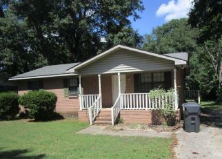Foreclosed Home in Calera 35040 20TH AVE - Property ID: 4415767874