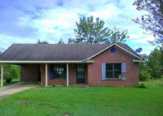 Foreclosed Home in Hayneville 36040 ROSE LN - Property ID: 4415768295