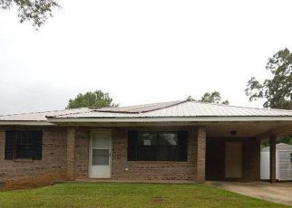 Foreclosed Home in Berry 35546 HIGHWAY 18 E - Property ID: 4415782768