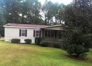 Foreclosed Home in Eatonton 31024 TOWN CREEK RD - Property ID: 4415806855