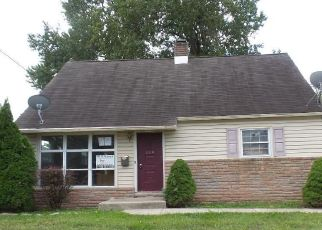 Foreclosed Home in Woodbury 08096 HIGH ST - Property ID: 4415813866