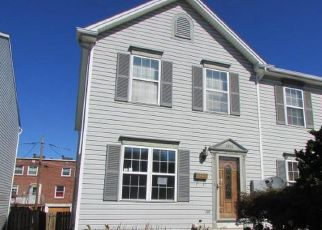 Foreclosed Home in Harrisburg 17104 EMERALD CT - Property ID: 4415819101