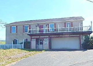 Foreclosed Home in Halifax 17032 MILLION DOLLAR RD - Property ID: 4415824810