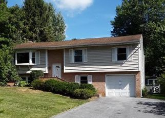 Foreclosed Home in Harrisburg 17111 PENNSYLVANIA AVE - Property ID: 4415826555