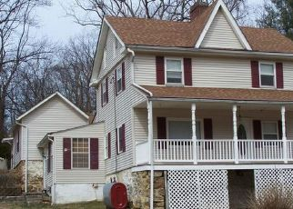 Foreclosed Home in Manchester 21102 EBBVALE RD - Property ID: 4415832242