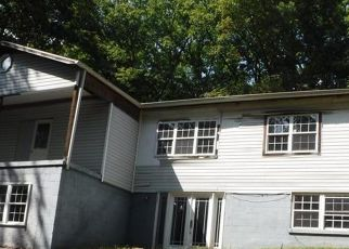 Foreclosed Home in Perryopolis 15473 COPE RD - Property ID: 4415843642
