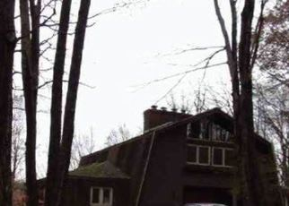 Foreclosed Home in Harrisburg 17112 MOCKINGBIRD RD - Property ID: 4415857207