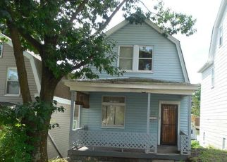 Foreclosed Home in Pittsburgh 15216 PALM BEACH AVE - Property ID: 4415860725