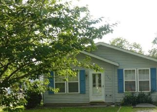 Foreclosed Home in Madison 44057 OXFORD DR - Property ID: 4415866856