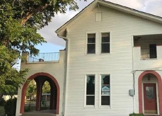 Foreclosed Home in Vernon 76384 YAMPARIKA ST - Property ID: 4415872544