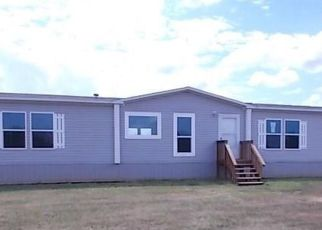 Foreclosed Home in Telephone 75488 COUNTY ROAD 2265 - Property ID: 4415876933