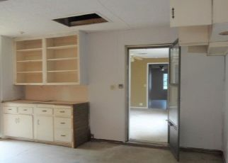 Foreclosed Home in Wichita Falls 76308 FAITH RD - Property ID: 4415889179