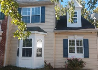 Foreclosed Home in Easton 21601 WHEATLEY DR - Property ID: 4415914587
