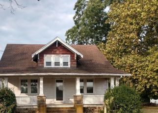 Foreclosed Home in Preston 21655 LINCHESTER RD - Property ID: 4415917208