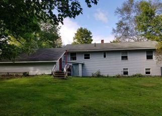 Foreclosed Home in North Anson 04958 EMBDEN POND RD - Property ID: 4415934745