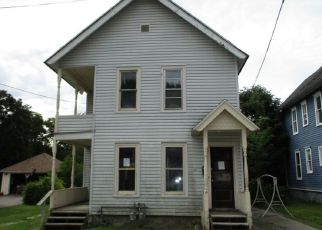 Foreclosed Home in Gloversville 12078 6TH ST - Property ID: 4415935614