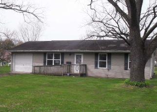 Foreclosed Home in Dowagiac 49047 SHERWOOD ST - Property ID: 4415975914
