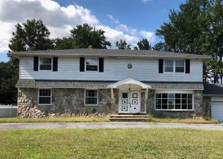 Foreclosed Home in Thorofare 08086 JESSUP RD - Property ID: 4415988609