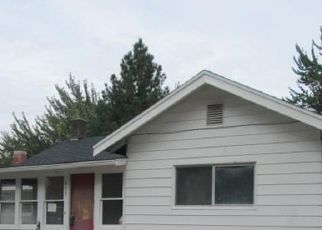 Foreclosed Home in Payette 83661 5TH AVE N - Property ID: 4416004819