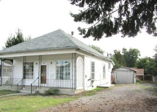 Foreclosed Home in Baker City 97814 EAST ST - Property ID: 4416005690