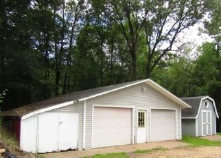 Foreclosed Home in Colfax 54730 970TH ST - Property ID: 4416011380