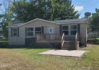 Foreclosed Home in Adams 53910 S WALKER ST - Property ID: 4416021902