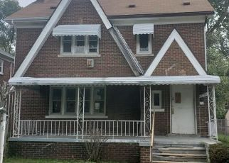 Foreclosed Home in Detroit 48227 METTETAL ST - Property ID: 4416042927