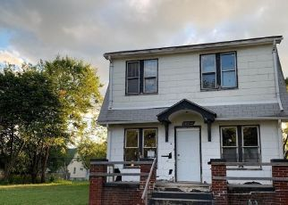 Foreclosed Home in Detroit 48234 SPENCER ST - Property ID: 4416047736