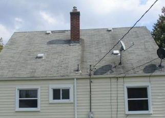 Foreclosed Home in Dearborn 48124 ACADEMY ST - Property ID: 4416048614