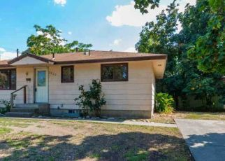 Foreclosed Home in Spokane 99202 E SHARP AVE - Property ID: 4416050805