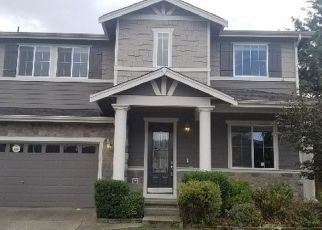 Foreclosed Home in Maple Valley 98038 SE 275TH PL - Property ID: 4416054298