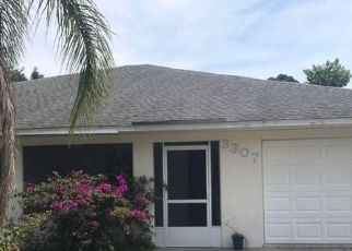 Foreclosed Home in Edgewater 32141 INDIA PALM DR - Property ID: 4416068761
