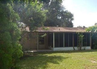 Foreclosed Home in Edgewater 32141 JUNIPER DR - Property ID: 4416069188