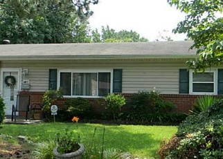 Foreclosed Home in Virginia Beach 23452 S PLAZA TRL - Property ID: 4416075769
