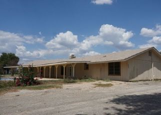 Foreclosed Home in Pearsall 78061 COUNTY ROAD 2014 - Property ID: 4416088461