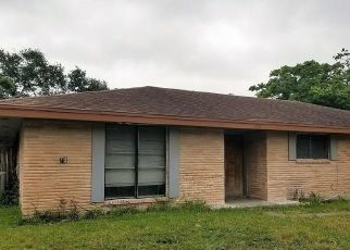 Foreclosed Home in Corpus Christi 78411 MONACO DR - Property ID: 4416107291