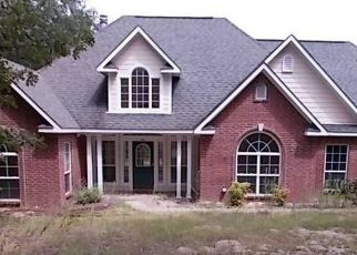 Foreclosed Home in Quitman 75783 COUNTY ROAD 3282 - Property ID: 4416110808