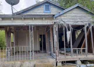 Foreclosed Home in Robstown 78380 KANSAS ST - Property ID: 4416123951