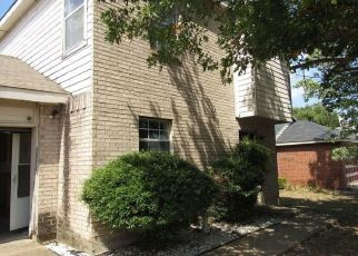 Foreclosed Home in Dallas 75241 PINEBROOK DR - Property ID: 4416125698
