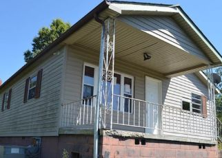 Foreclosed Home in Morristown 37813 HOLDWAY ST - Property ID: 4416135324