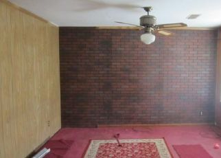 Foreclosed Home in Knoxville 37924 CASH RD - Property ID: 4416136194