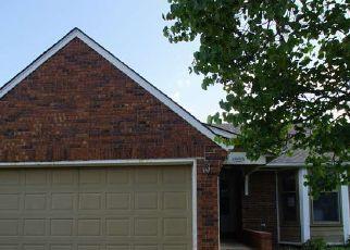 Foreclosed Home in Wichita 67207 E SKINNER ST - Property ID: 4416163356